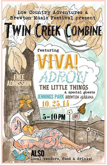 Twin-Creek-Combine-pt-2-Poster-(V-Megan)Web